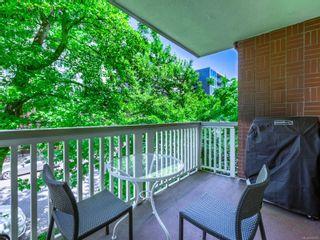 Photo 20: 203 380 Waterfront Cres in : Vi Rock Bay Condo for sale (Victoria)  : MLS®# 876903