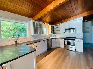 Photo 9: 4301 54 Street: Wetaskiwin House for sale : MLS®# E4247041