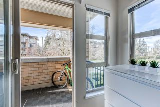 """Photo 19: 205 2338 WESTERN Parkway in Vancouver: University VW Condo for sale in """"WINSLOW COMMONS"""" (Vancouver West)  : MLS®# R2549042"""