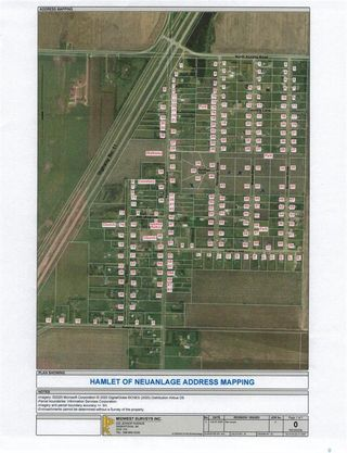 Photo 1: 34 Maple Drive in Neuanlage: Lot/Land for sale : MLS®# SK850614