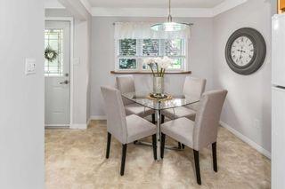 Photo 12: 784 N Central Park Boulevard in Oshawa: Centennial House (Backsplit 3) for sale : MLS®# E5257874