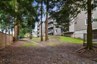 """Photo 16: 417 10530 154 Street in Surrey: Guildford Condo for sale in """"Creekside"""" (North Surrey)  : MLS®# R2546186"""