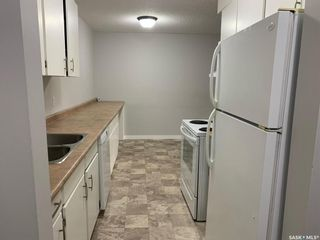 Photo 3: 1426 425 115th Street East in Saskatoon: Forest Grove Residential for sale : MLS®# SK867269