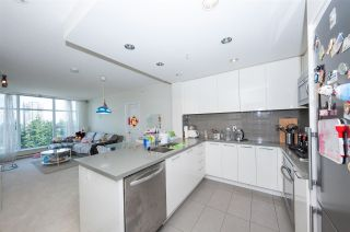 Photo 9: 1505 4880 BENNETT Street in Burnaby: Metrotown Condo for sale (Burnaby South)  : MLS®# R2482036