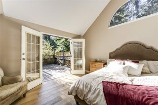 Photo 14: 33278 TUNBRIDGE Avenue in Mission: Mission BC House for sale : MLS®# R2323967