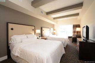 Photo 8: 206/208 1376 Lynburne Pl in VICTORIA: La Bear Mountain Condo for sale (Langford)  : MLS®# 806737