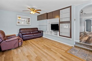 Photo 8: 4355 Highway 7 in Porters Lake: 31-Lawrencetown, Lake Echo, Porters Lake Residential for sale (Halifax-Dartmouth)  : MLS®# 202114332