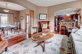 Photo 6: 106 Gleneagles Landing: Cochrane Detached for sale : MLS®# A1130993