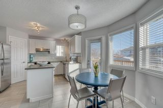 Photo 4: 358 Coventry Circle NE in Calgary: Coventry Hills Detached for sale : MLS®# A1091760