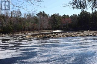 Photo 4: Lot Highway 3 in Summerville Centre: Vacant Land for sale : MLS®# 202109429