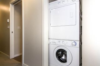 """Photo 14: 1907 833 HOMER Street in Vancouver: Downtown VW Condo for sale in """"ATELIER"""" (Vancouver West)  : MLS®# R2067914"""