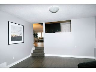 Photo 8: 3155 FREY Place in Port Coquitlam: Glenwood PQ House for sale : MLS®# V1034230