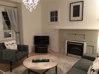 Photo 10: 2173 - 2175 CAMBRIDGE Street in Vancouver: Hastings Multifamily for sale (Vancouver East)  : MLS®# R2559253