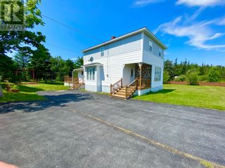 Photo 14: 5 Little Harbour Road in Twillingate: House for sale : MLS®# 1233301