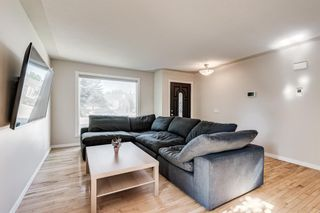 Photo 5: 416 McKerrell Place SE in Calgary: McKenzie Lake Detached for sale : MLS®# A1112888