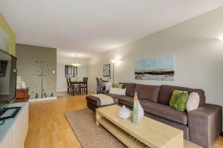 Photo 5: 229 588 E 5TH Avenue in Vancouver: Mount Pleasant VE Condo for sale (Vancouver East)  : MLS®# R2046171