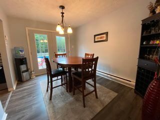 Photo 11: 788 Marshdale Road in Hopewell: 108-Rural Pictou County Residential for sale (Northern Region)  : MLS®# 202116983