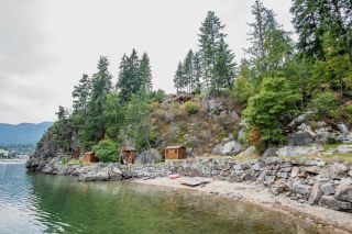 Photo 58: 290 JOHNSTONE RD in Nelson: House for sale : MLS®# 2460826