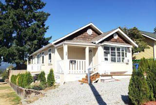 Photo 2: 4793 Angus St in : PA Port Alberni House for sale (Port Alberni)  : MLS®# 886296