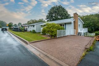 Photo 3: 77 Dickey Drive in Lower Sackville: 25-Sackville Residential for sale (Halifax-Dartmouth)  : MLS®# 202123527