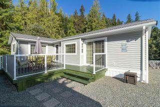 Photo 3: 51 Blue Jay Trail in : Du Lake Cowichan Recreational for sale (Duncan)  : MLS®# 857157