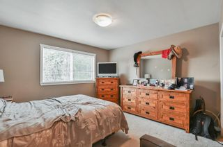 Photo 8: 1872 Treelane Rd in : CR Campbell River West House for sale (Campbell River)  : MLS®# 870095