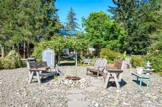 Photo 36: 2344 Grantham Pl in : CV Courtenay North House for sale (Comox Valley)  : MLS®# 852338
