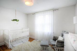 Photo 18: 1038 Jessie Avenue in Winnipeg: Single Family Detached for sale (1Bw)  : MLS®# 202024708