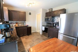 Photo 6: 8908 Abbott Avenue in North Battleford: Residential for sale : MLS®# SK851819