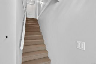Photo 24: 209 2731 Jacklin Rd in : La Langford Proper Row/Townhouse for sale (Langford)  : MLS®# 885651