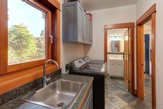 Photo 33: 1041 Sunset Dr in : GI Salt Spring House for sale (Gulf Islands)  : MLS®# 874624