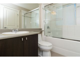 """Photo 13: 43 14377 60 Avenue in Surrey: Sullivan Station Townhouse for sale in """"Blume"""" : MLS®# R2097452"""