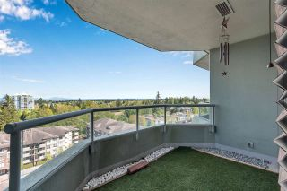"""Photo 25: 1106 10082 148 Street in Surrey: Bear Creek Green Timbers Condo for sale in """"Stanley"""" : MLS®# R2563850"""