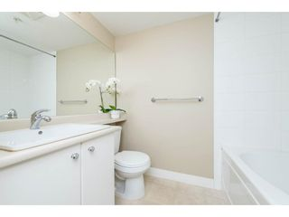 """Photo 16: 210 45567 YALE Road in Chilliwack: Chilliwack W Young-Well Condo for sale in """"THE VIBE"""" : MLS®# R2591527"""