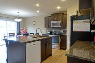 Photo 6: 102 WESTBROOK Wynd: Fort Saskatchewan House for sale : MLS®# E4261110