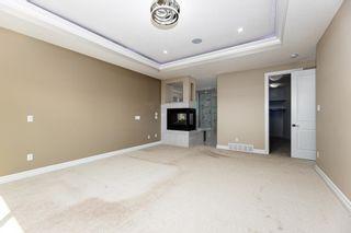 Photo 22: 3658 WESTCLIFF Way in Edmonton: Zone 56 House for sale : MLS®# E4261554