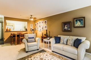"""Photo 12: 306 15210 GUILDFORD Drive in Surrey: Guildford Condo for sale in """"The Boulevard Club"""" (North Surrey)  : MLS®# R2229571"""