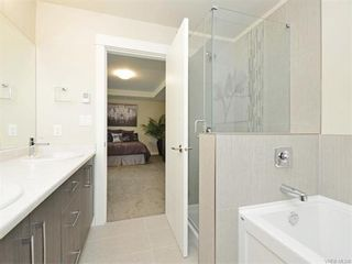 Photo 17: 2385 Lund Rd in VICTORIA: VR Six Mile House for sale (View Royal)  : MLS®# 746536