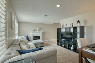 Photo 34: 22 Nolan Hill Heights NW in Calgary: Nolan Hill Row/Townhouse for sale : MLS®# A1101368