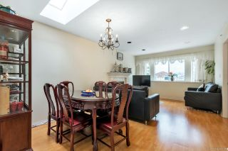 Photo 5: 2208 E 42ND Avenue in Vancouver: Killarney VE House for sale (Vancouver East)  : MLS®# R2386316