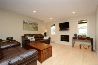 Photo 2: 6664 Rhodonite Dr in : Sk Broomhill Half Duplex for sale (Sooke)  : MLS®# 851438