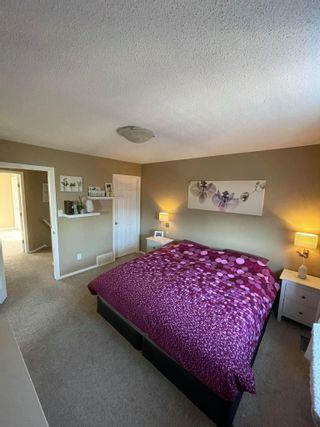 Photo 23: 21 6304 SANDIN Way in Edmonton: Zone 14 House Half Duplex for sale : MLS®# E4261480