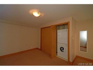 Photo 15: 405 555 Chatham St in VICTORIA: Vi Downtown Condo for sale (Victoria)  : MLS®# 677342