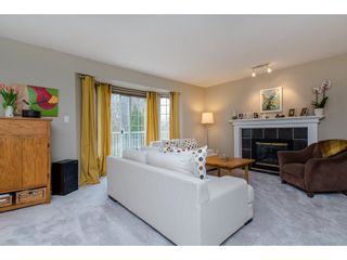 """Photo 3: 35331 SANDY HILL Road in Abbotsford: Abbotsford East House for sale in """"SANDY HILL"""" : MLS®# R2145688"""