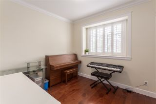 Photo 10: 2441 E 4TH AVENUE in Vancouver: Renfrew VE House for sale (Vancouver East)  : MLS®# R2133270