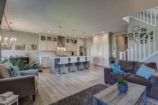 Photo 12: 268 Walgrove Heath SE in Calgary: Walden Detached for sale : MLS®# A1120111