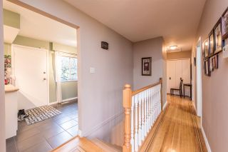 Photo 13: 1184 GLENAYRE Drive in Port Moody: College Park PM House for sale : MLS®# R2359619