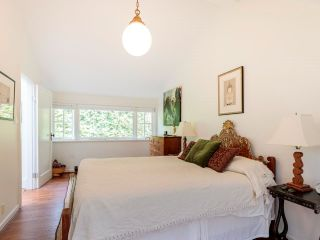 """Photo 34: 5 1820 BAYSWATER Street in Vancouver: Kitsilano Townhouse for sale in """"Tatlow Court"""" (Vancouver West)  : MLS®# R2619300"""