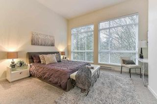 """Photo 18: B305 20087 68 Avenue in Langley: Willoughby Heights Condo for sale in """"PARK HILL"""" : MLS®# R2496599"""