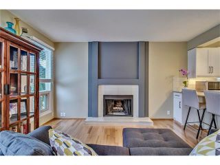 Photo 20: SOLD in 1 Day - Beautiful Strathcona Home By Steven Hill of Sotheby's International Realty